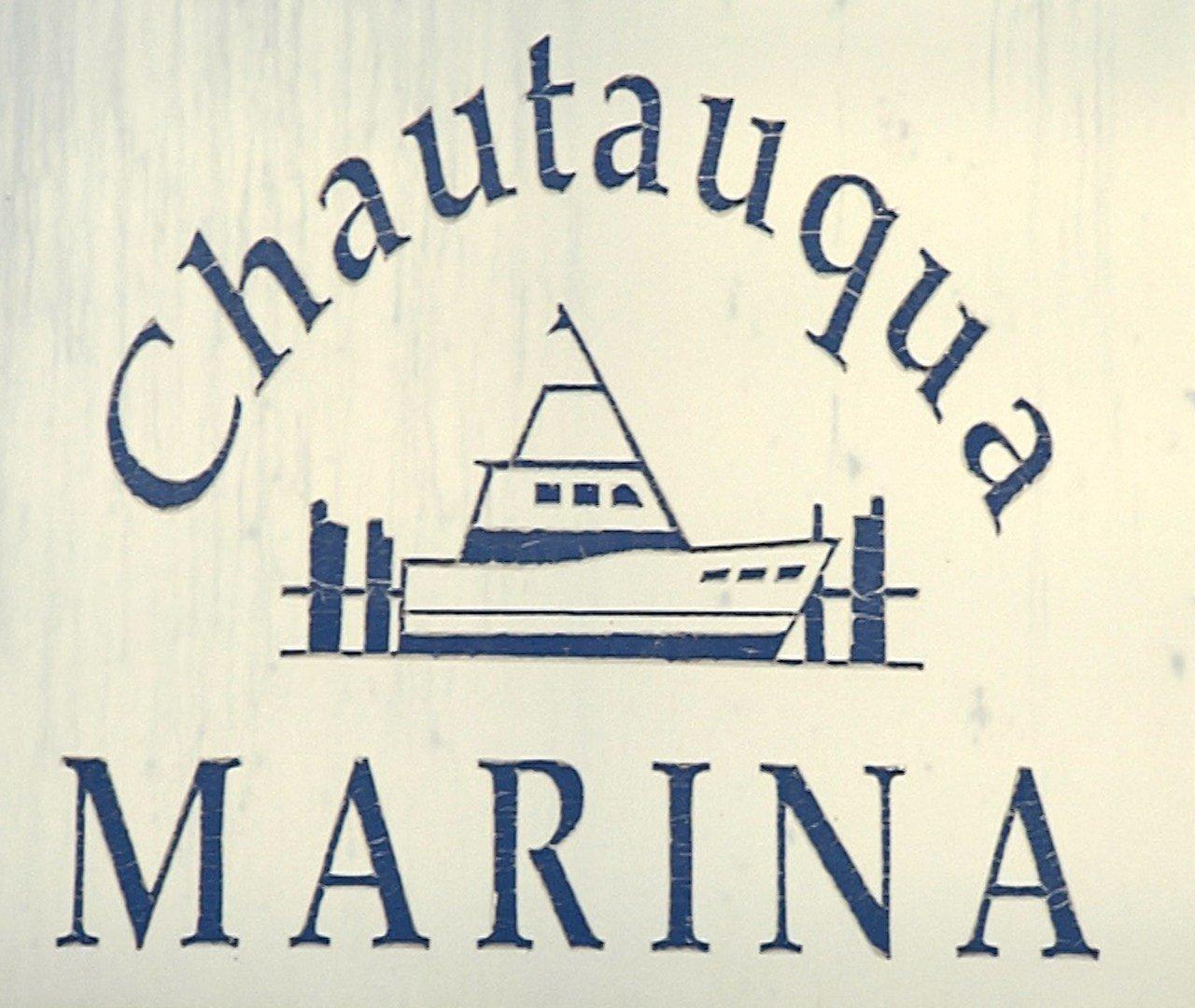 Chautauqua Marina