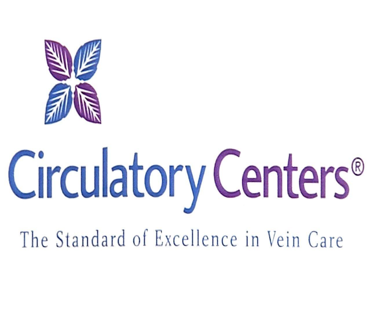 Circulatory Centers