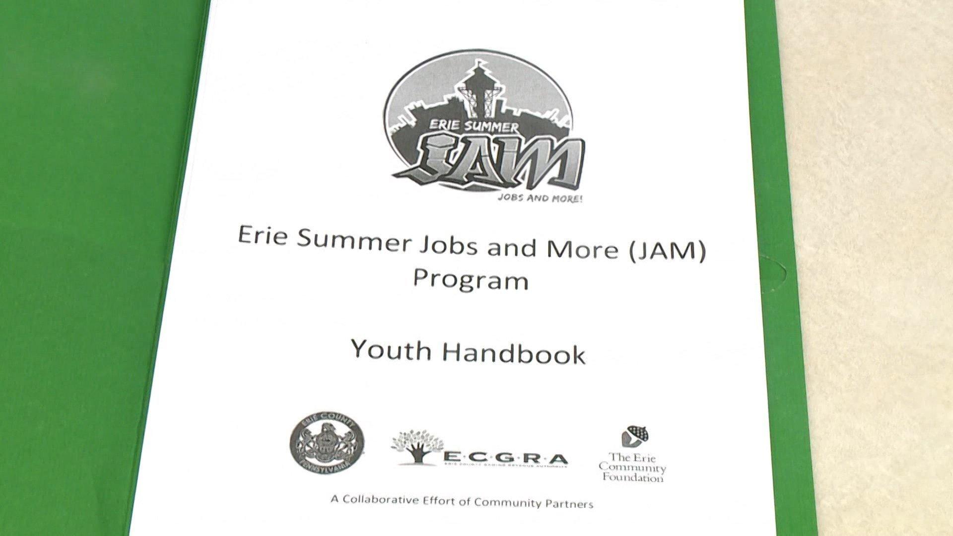 Search Seasonal jobs in Erie, PA. open jobs in Erie for Seasonal. Average Salary: $19,