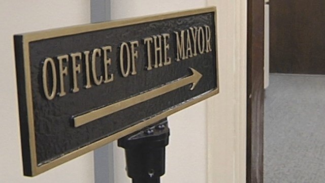 Turnout will be critical in mayoral race