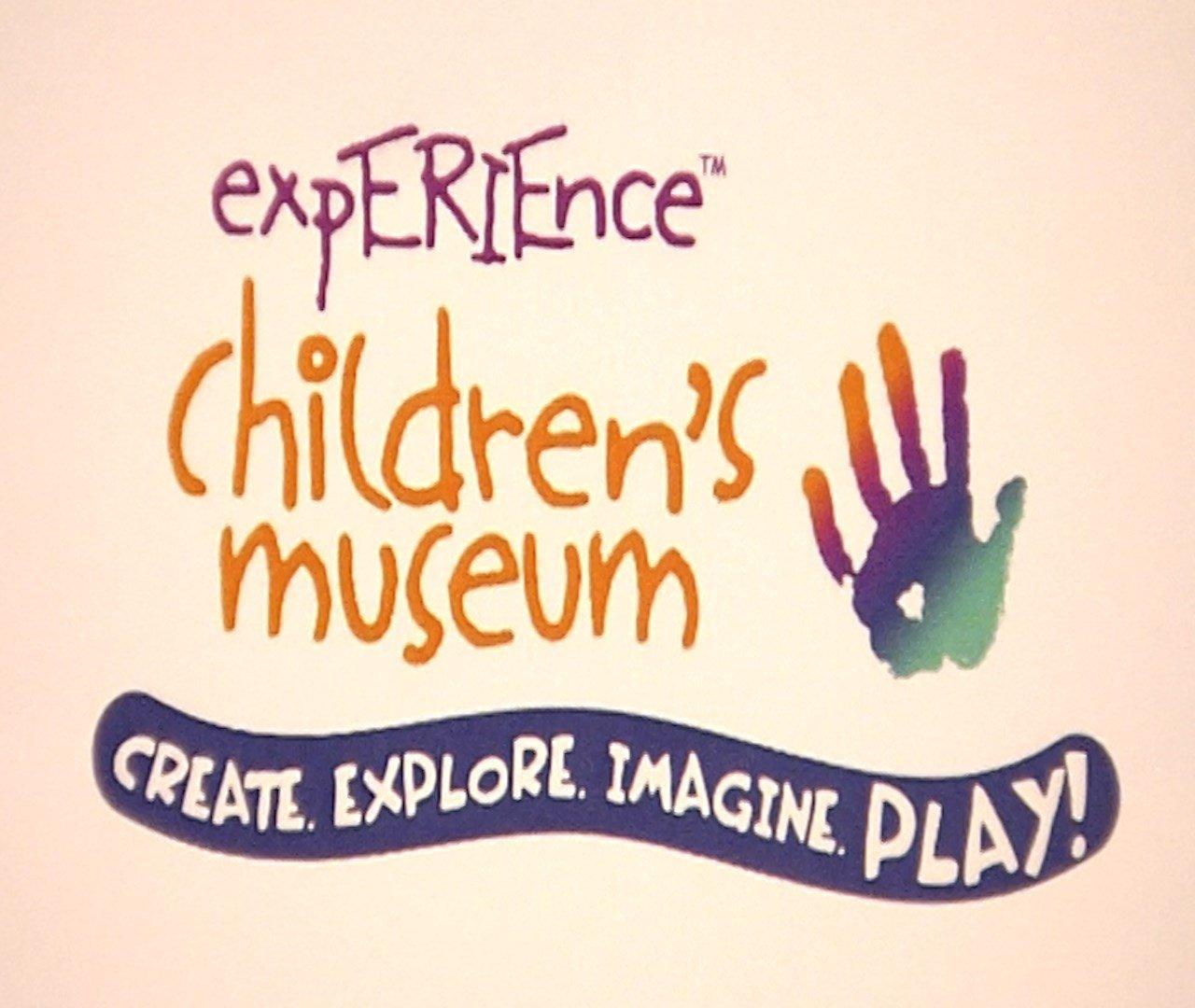 Experience Children';s Museum