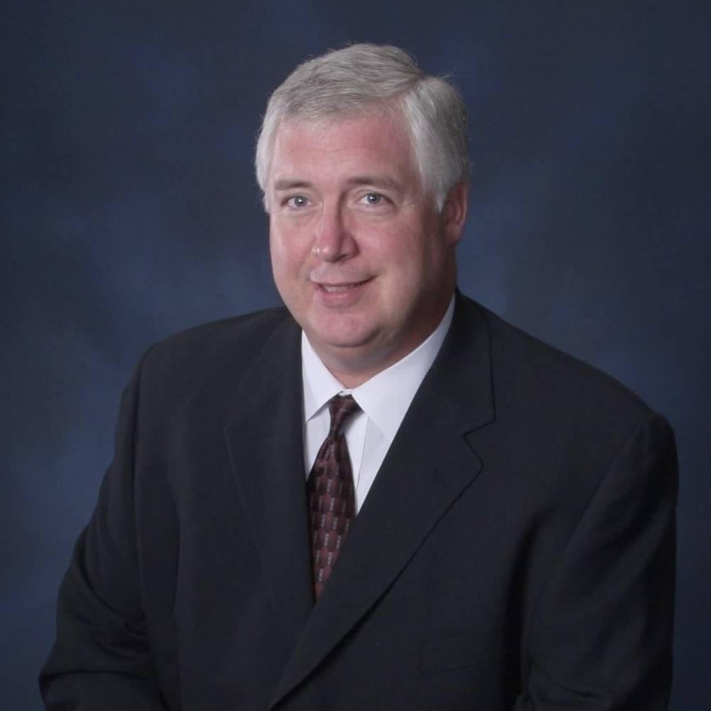 Bob Hersch