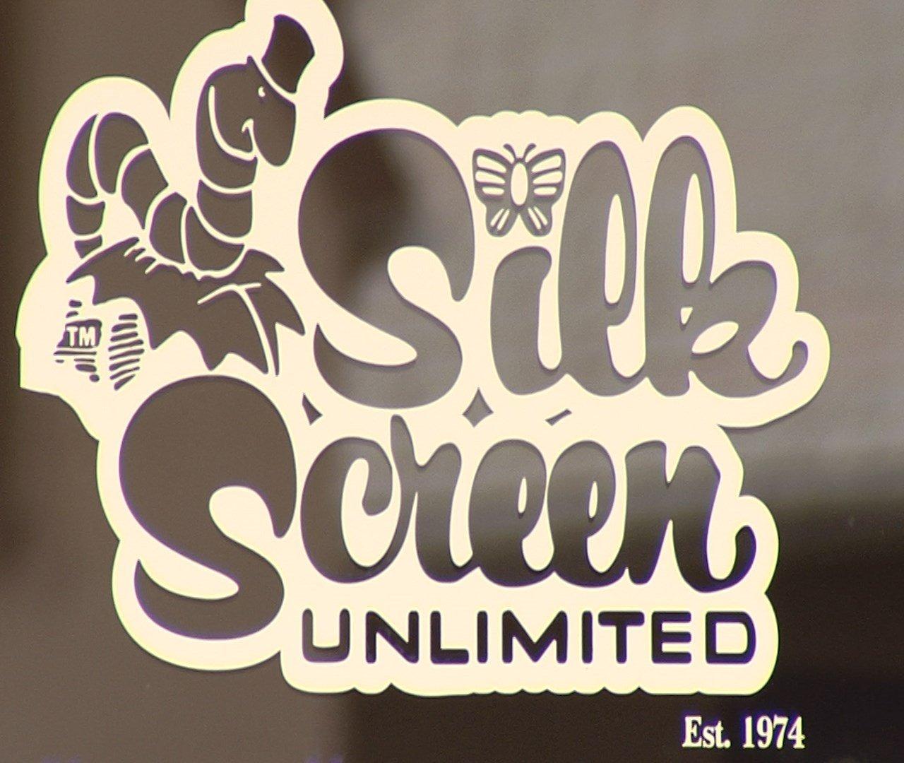 Silk Screen Unlimited