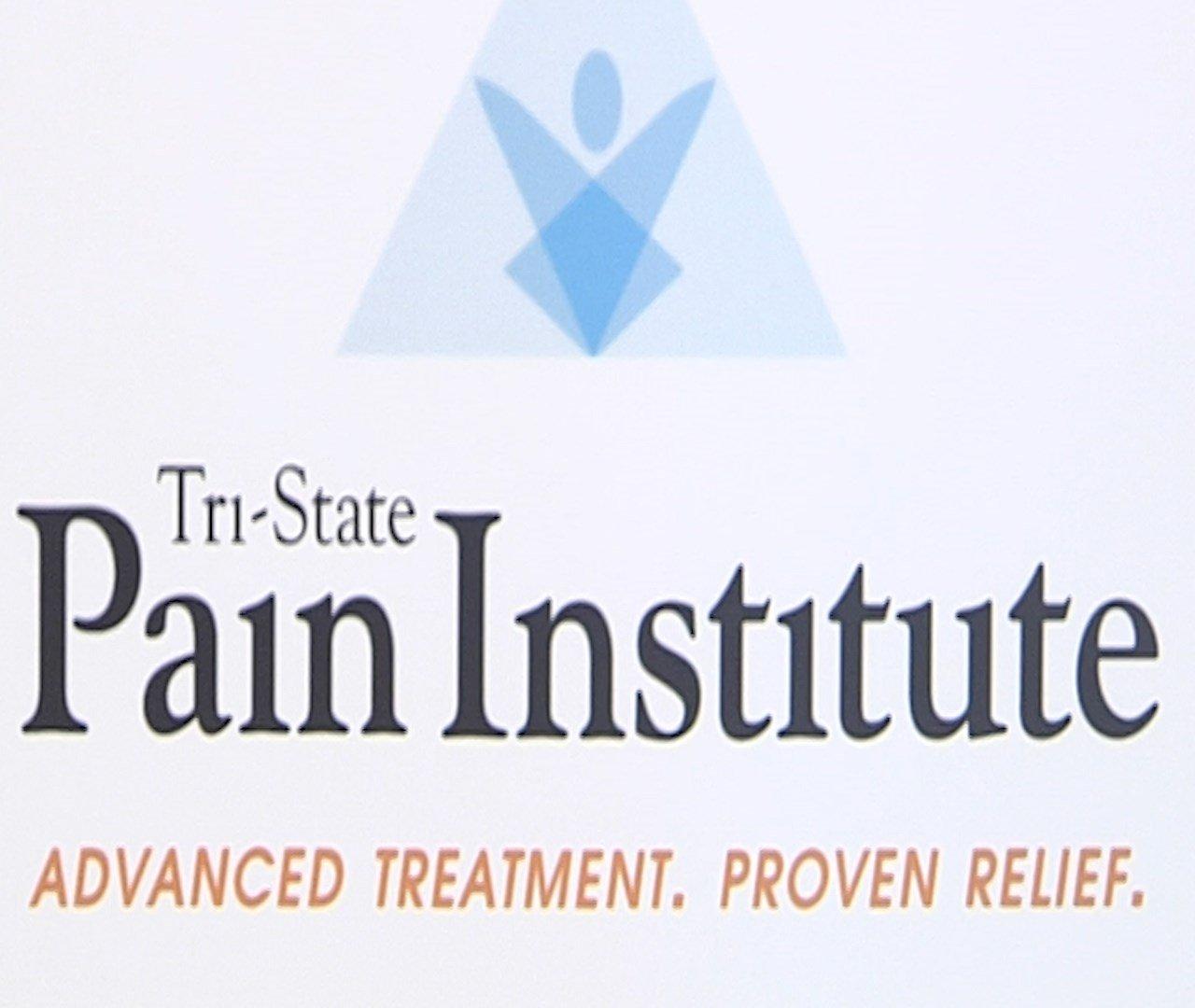 Tri-State Pain Institute