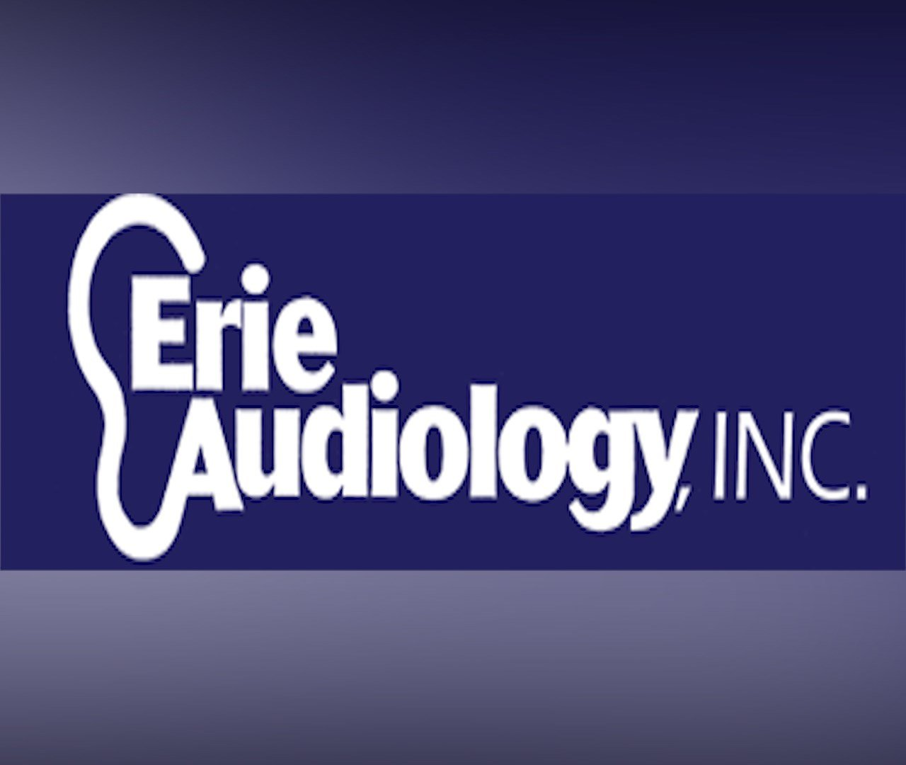 Erie Audiology