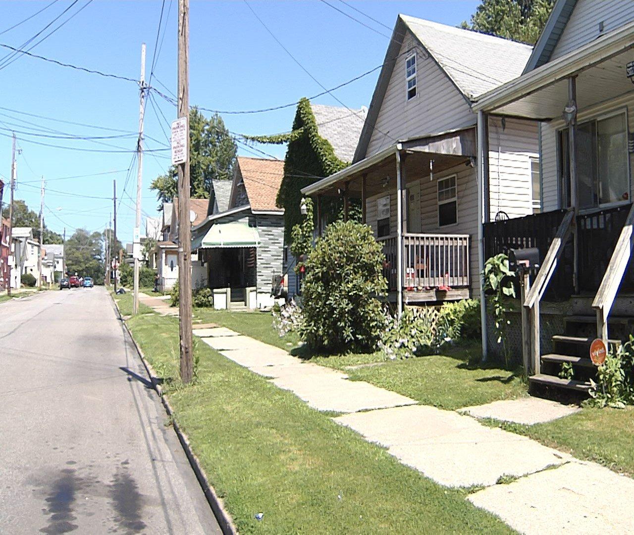 New lead hazard grant from HUD to make older homes safer