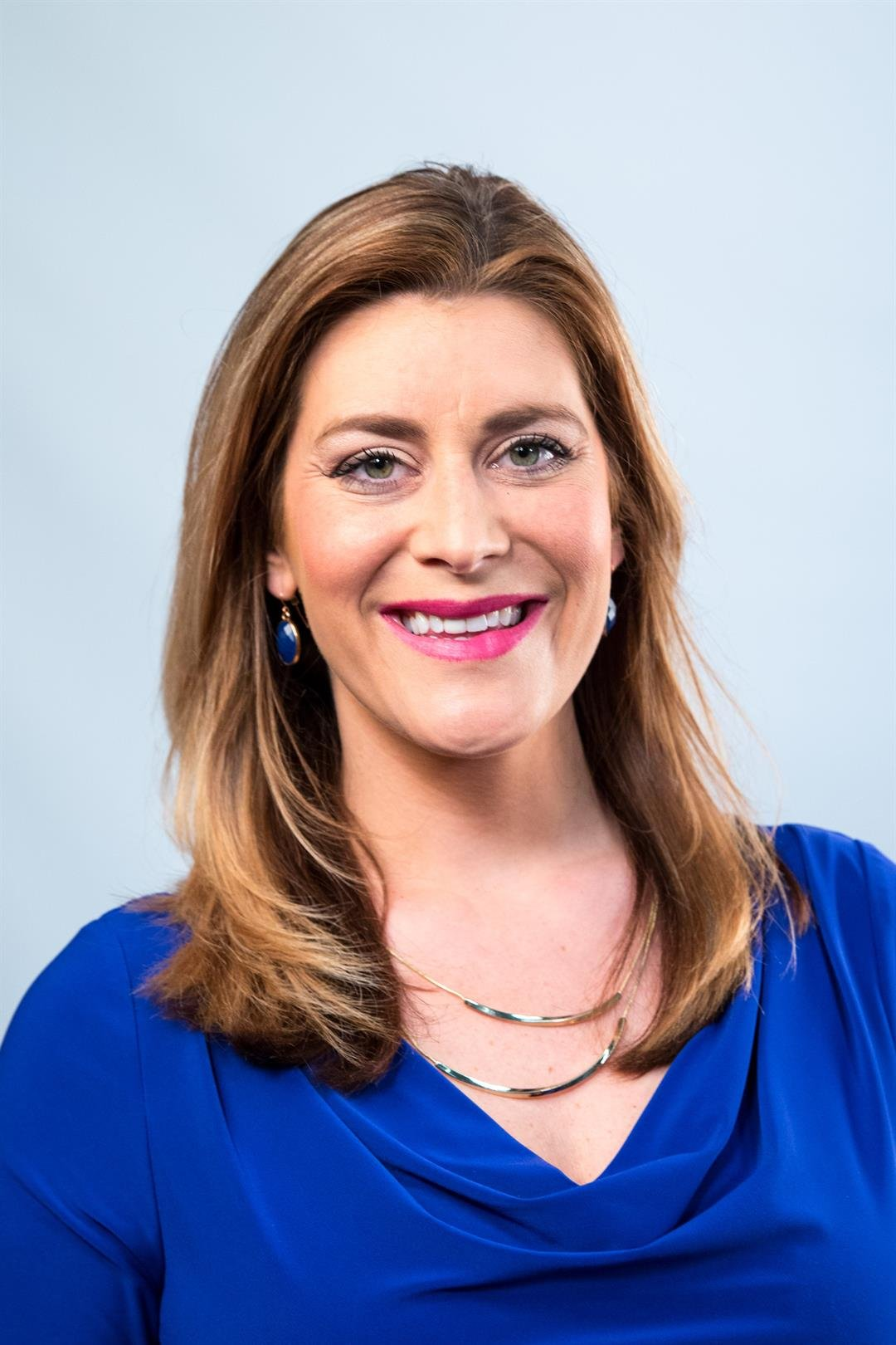 Emily Matson Erie News Now Wicu And Wsee In Erie Pa