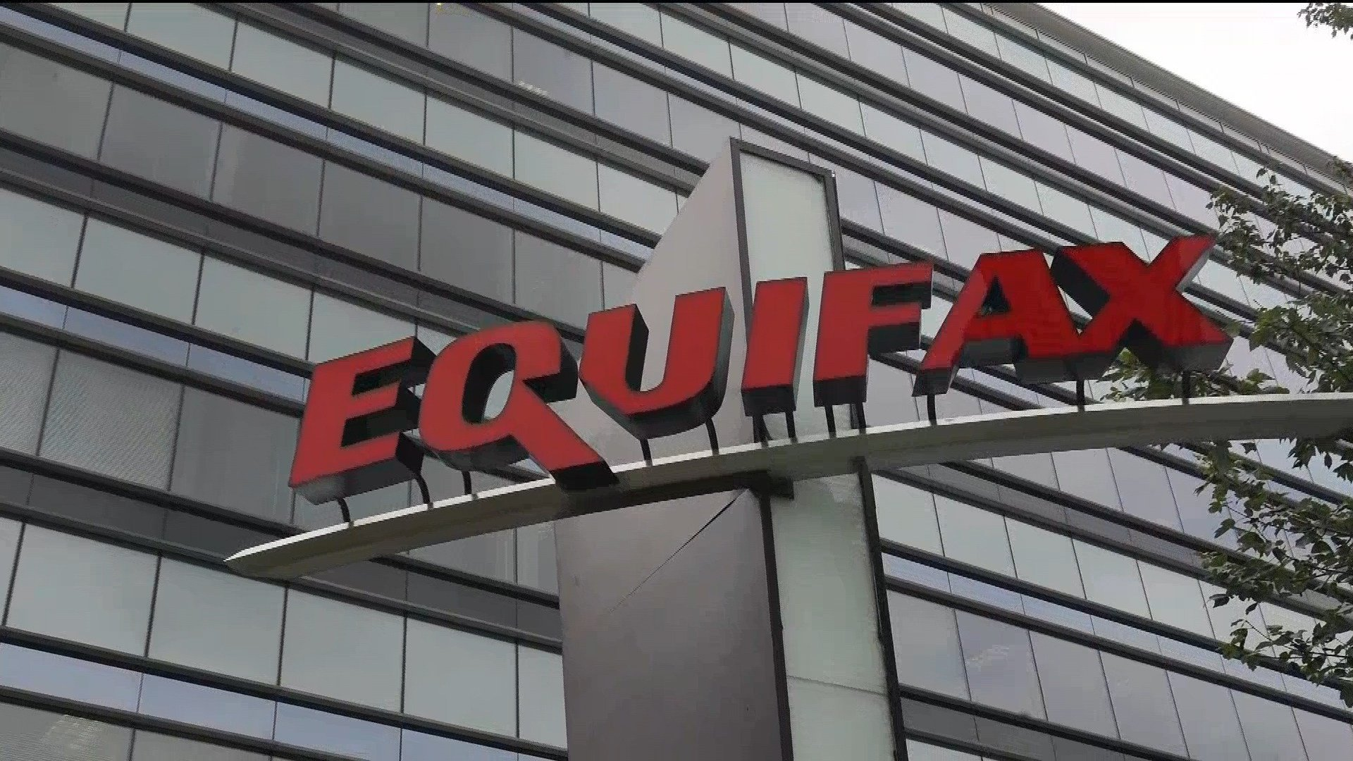 Millions of Americans Affected By Massive Equifax Data Breach