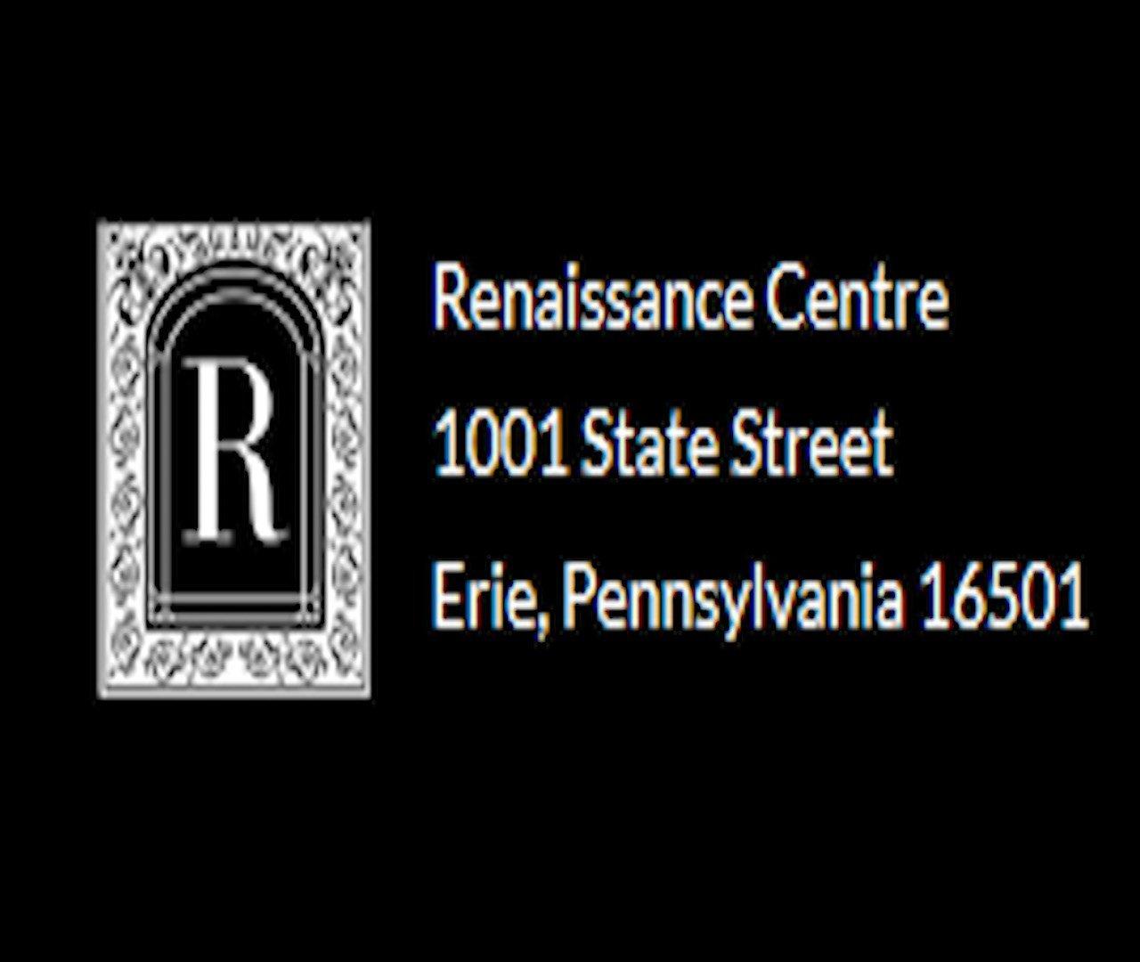 Renaissance Centre