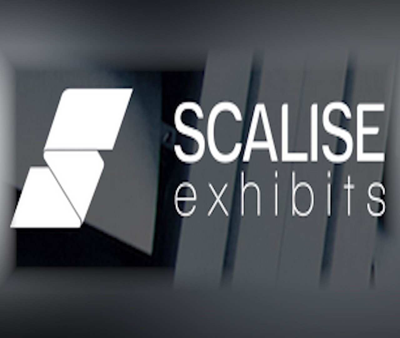 Scalise Exhibits