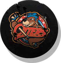 Otters Hockey