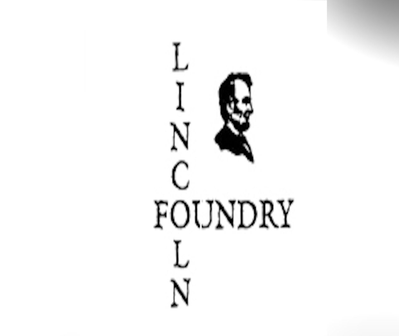 Lincoln Foundry