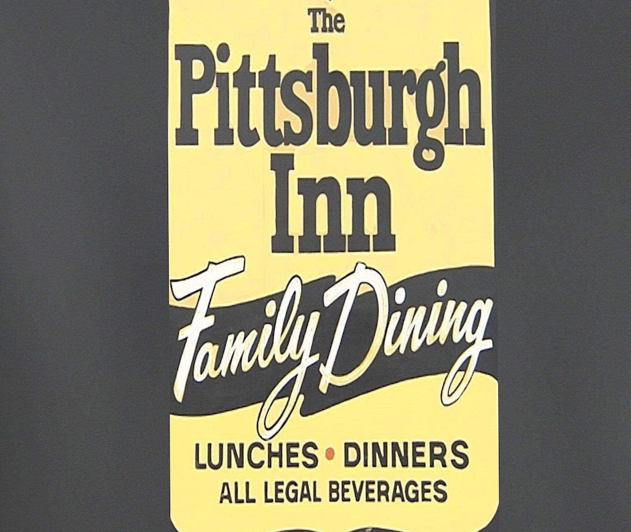 Pittsburgh Inn