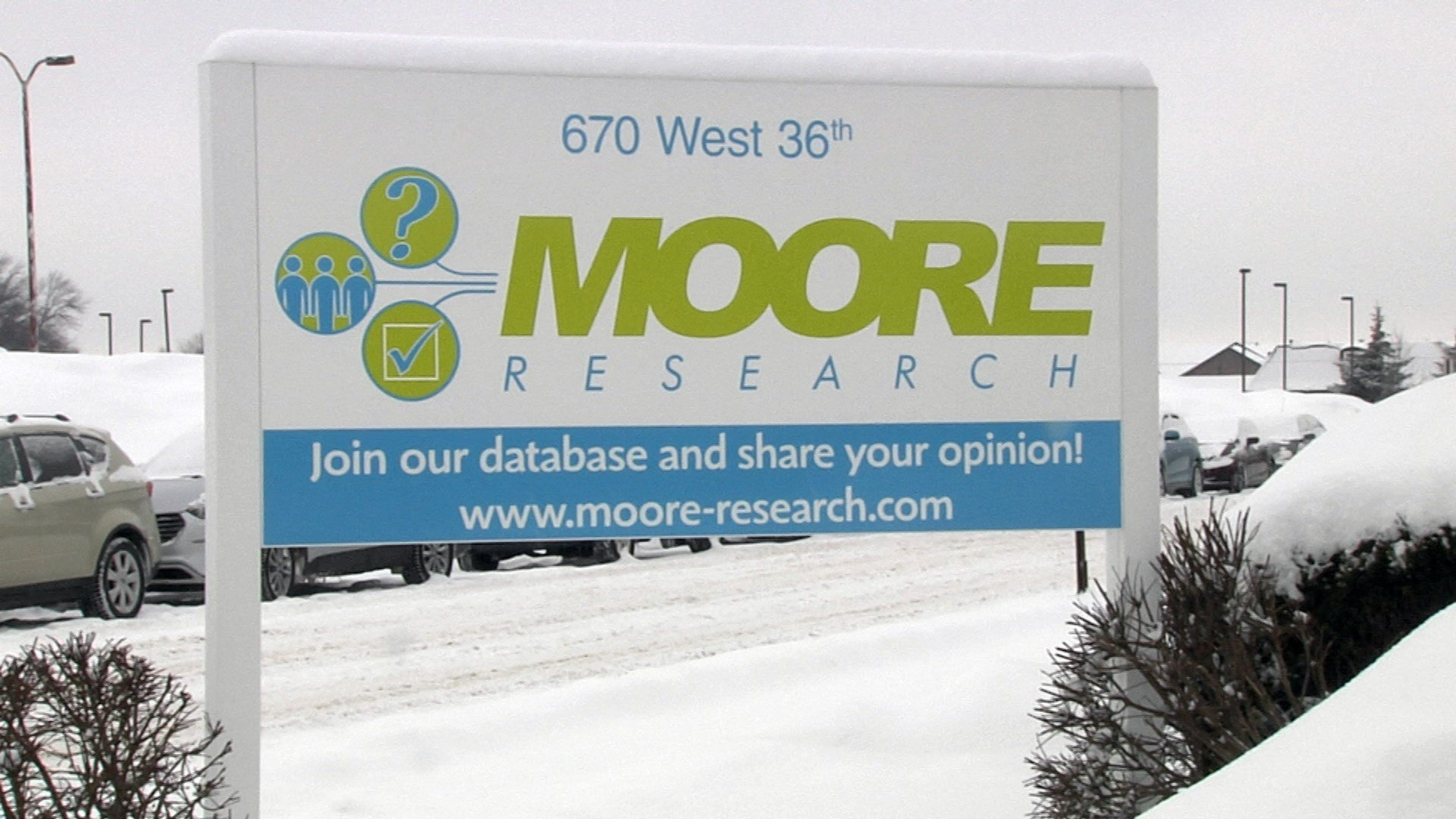 Moore Research