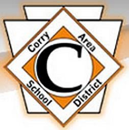 Threats against Corry Area School District lead to arrest of 19-year-old