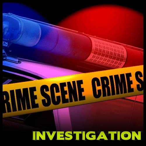 Prison death of suspect in meth lab case