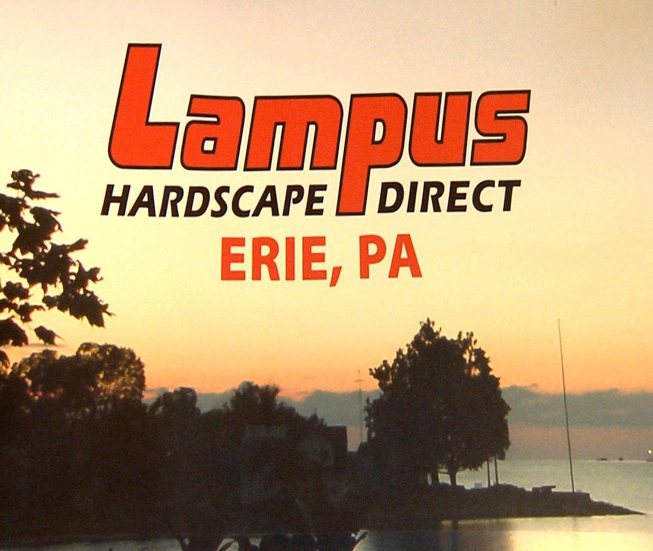 Lampus Direct