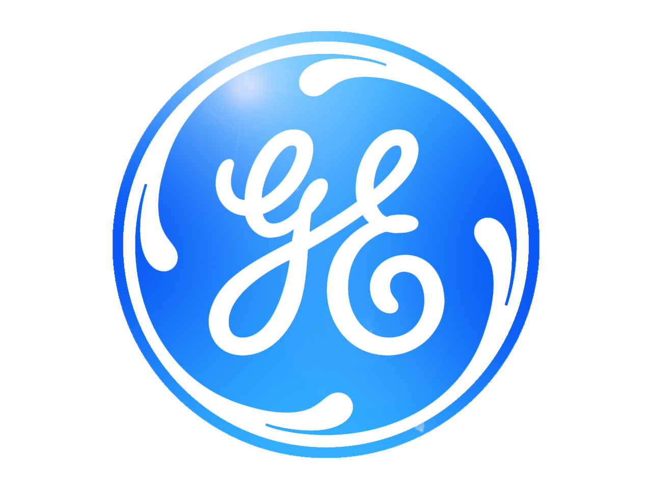 Change at the top of GE Transportation
