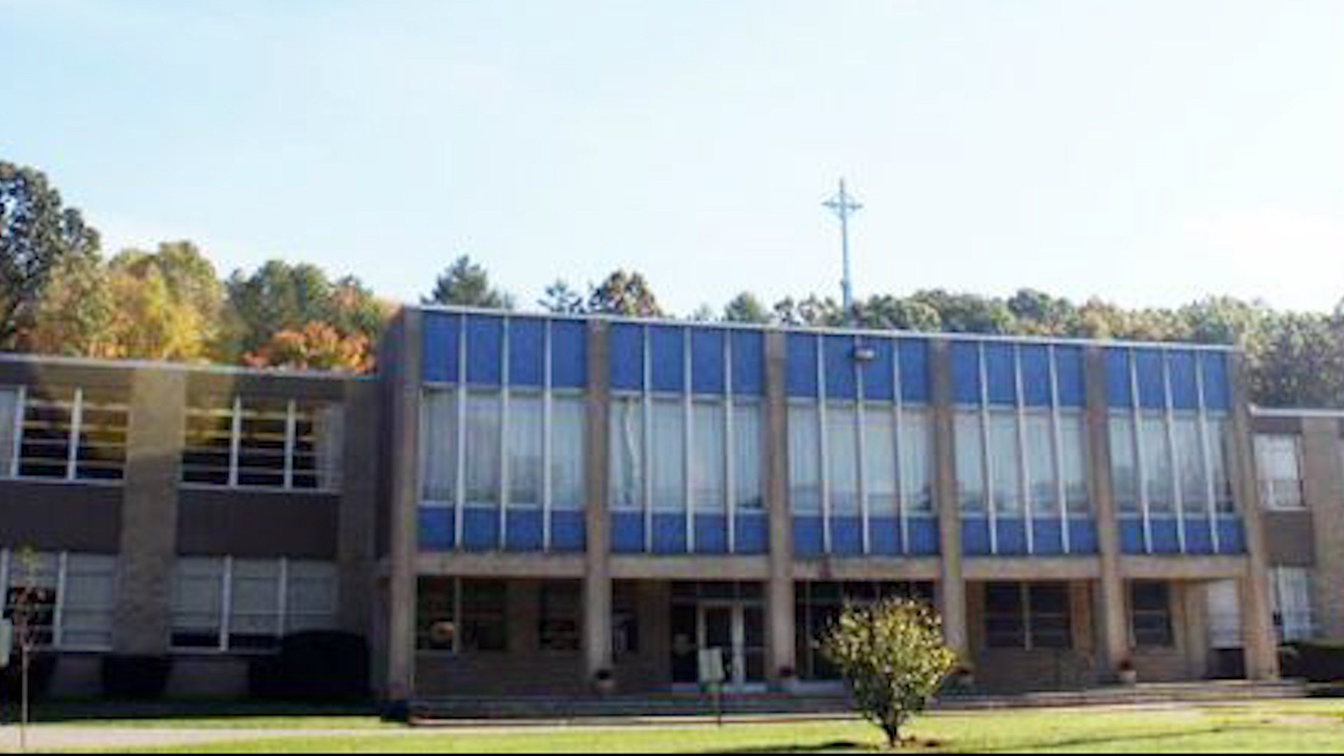 catholic diocese of erie pa