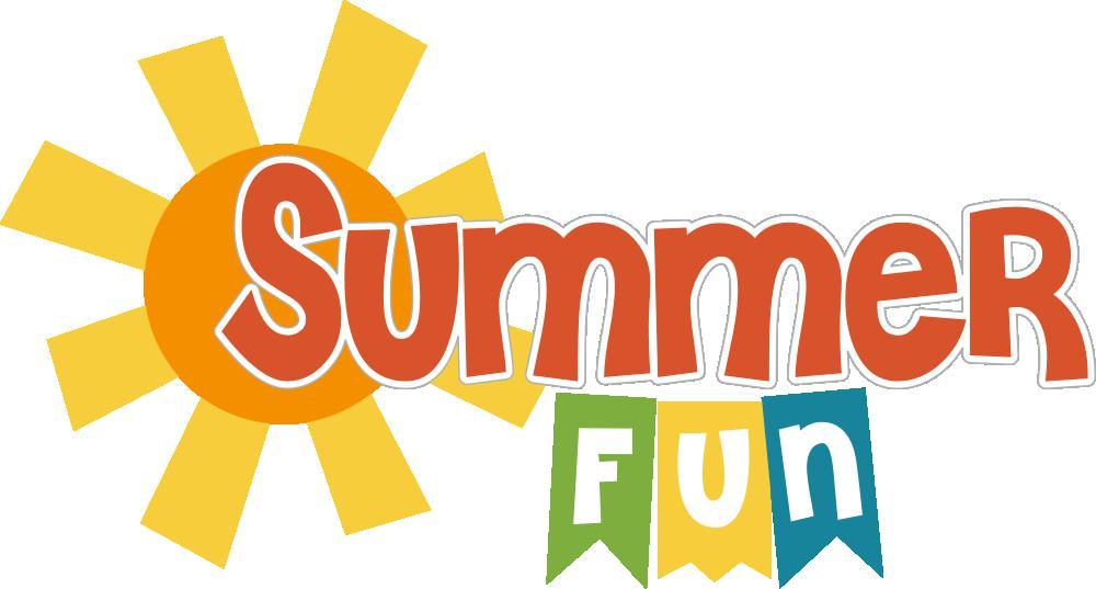 Summer Fun Friday: September 2nd, 2016 - Erie News Now ...