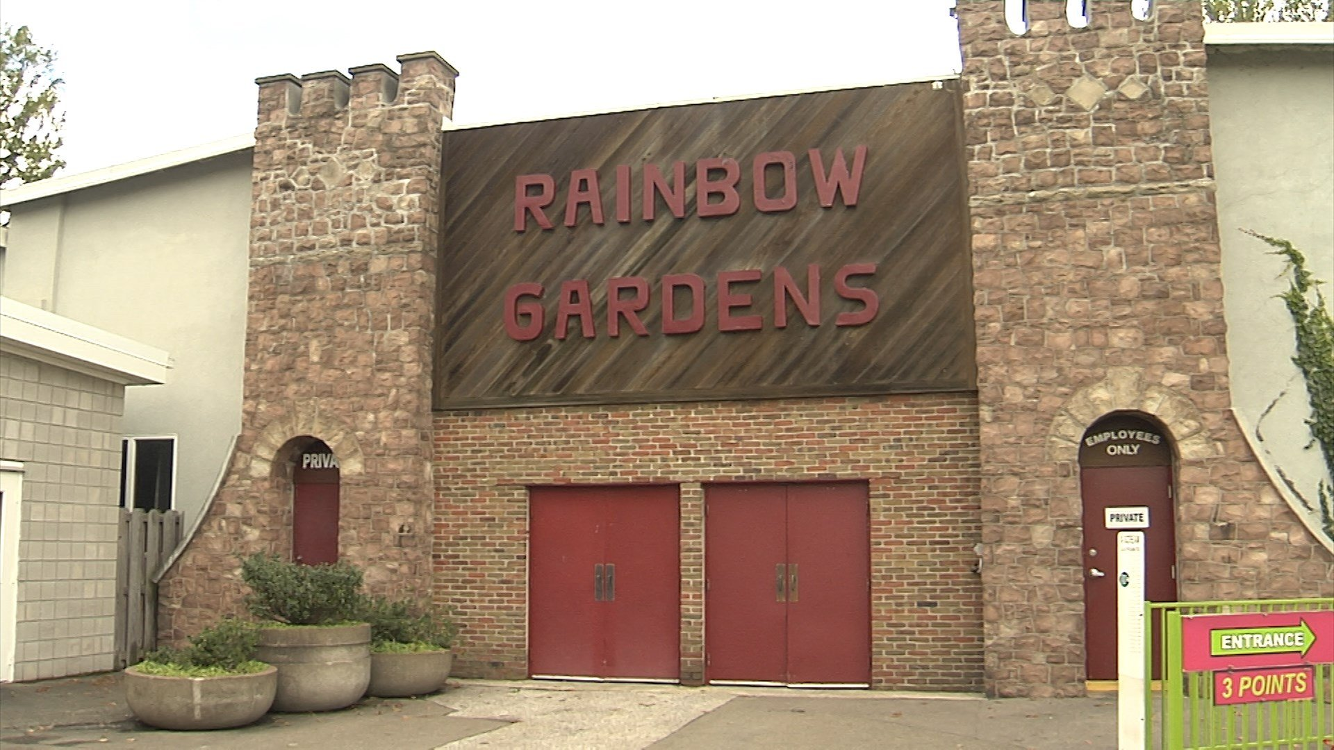 Rainbow Gardens Owner Says He Was Deceived About Violent ...