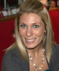 Case of missing edinboro native to get more national tv for Young motors shelbyville tn