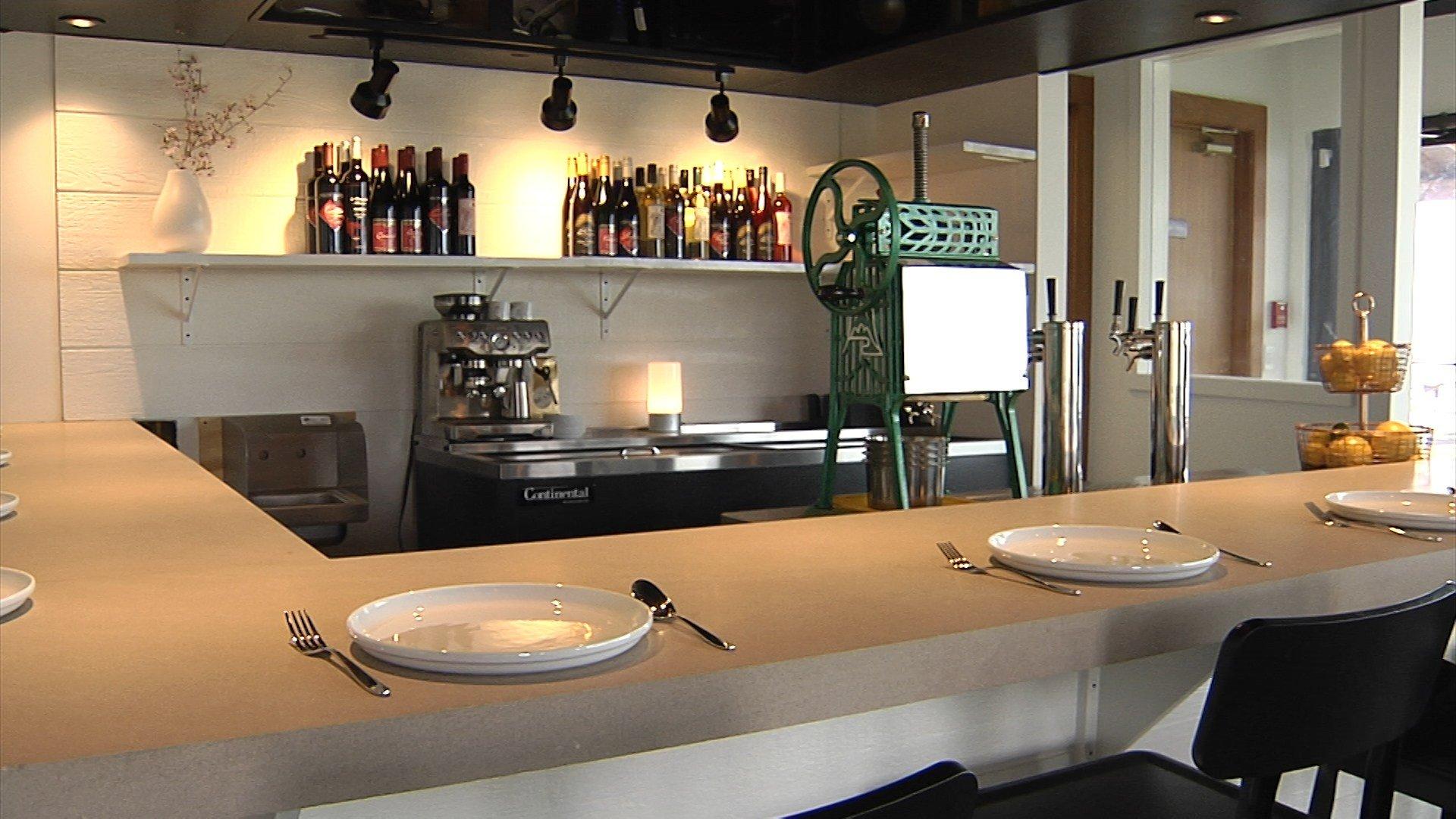 Bathroom Fixtures Erie Pa new restaurant noosa opens soon at north east marina - erie news