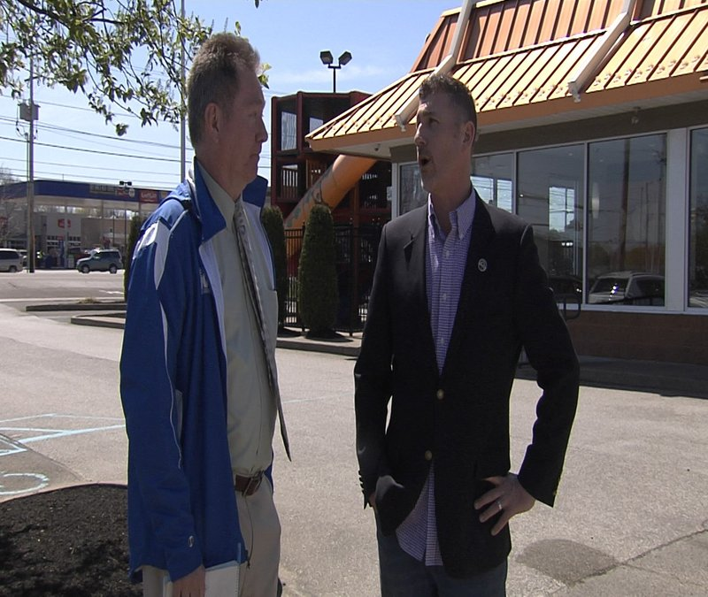 stephens manhunt ends thanks to alert mcdonald s employees erie  stephens manhunt ends thanks to alert mcdonald s employees