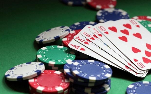 Erie gambling $1000 no deposit