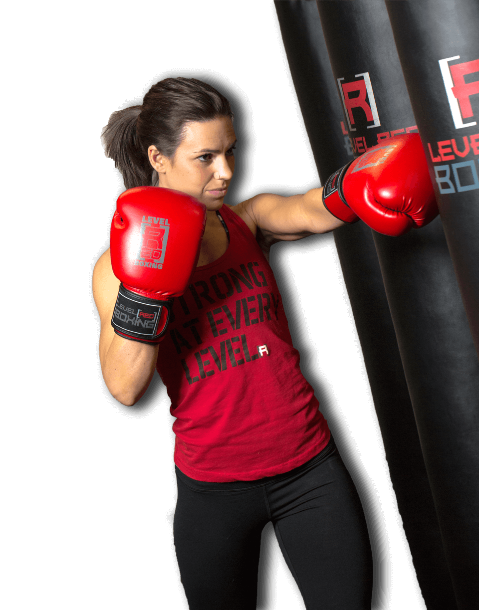 ClarkFit Boxing & Fitness - Boxing Gym in Pittsburgh, PA