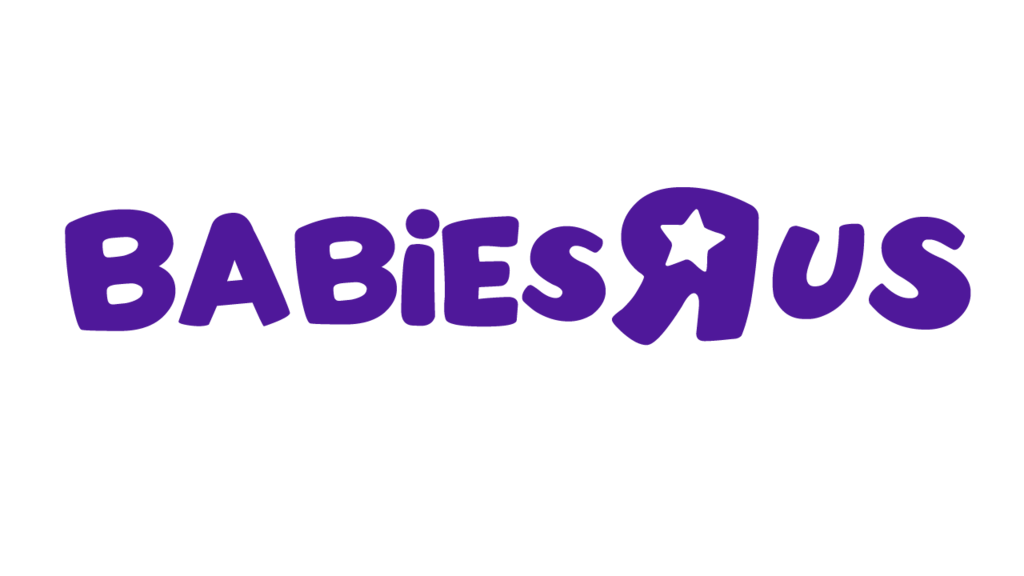 Erie Babies R Us Among 182 Stores Set To Be Closed By Toys R