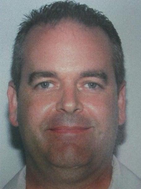 Chautauqua County Sheriff Joseph Gerace Chautauqua County Sheriff