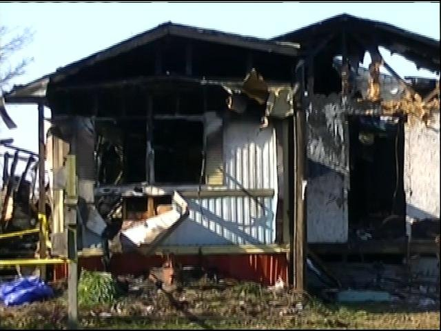 Fairway Auto Center >> 16-Year-Old Boy Killed in Overnight Fire - Erie News Now | WICU and WSEE in Erie, PA