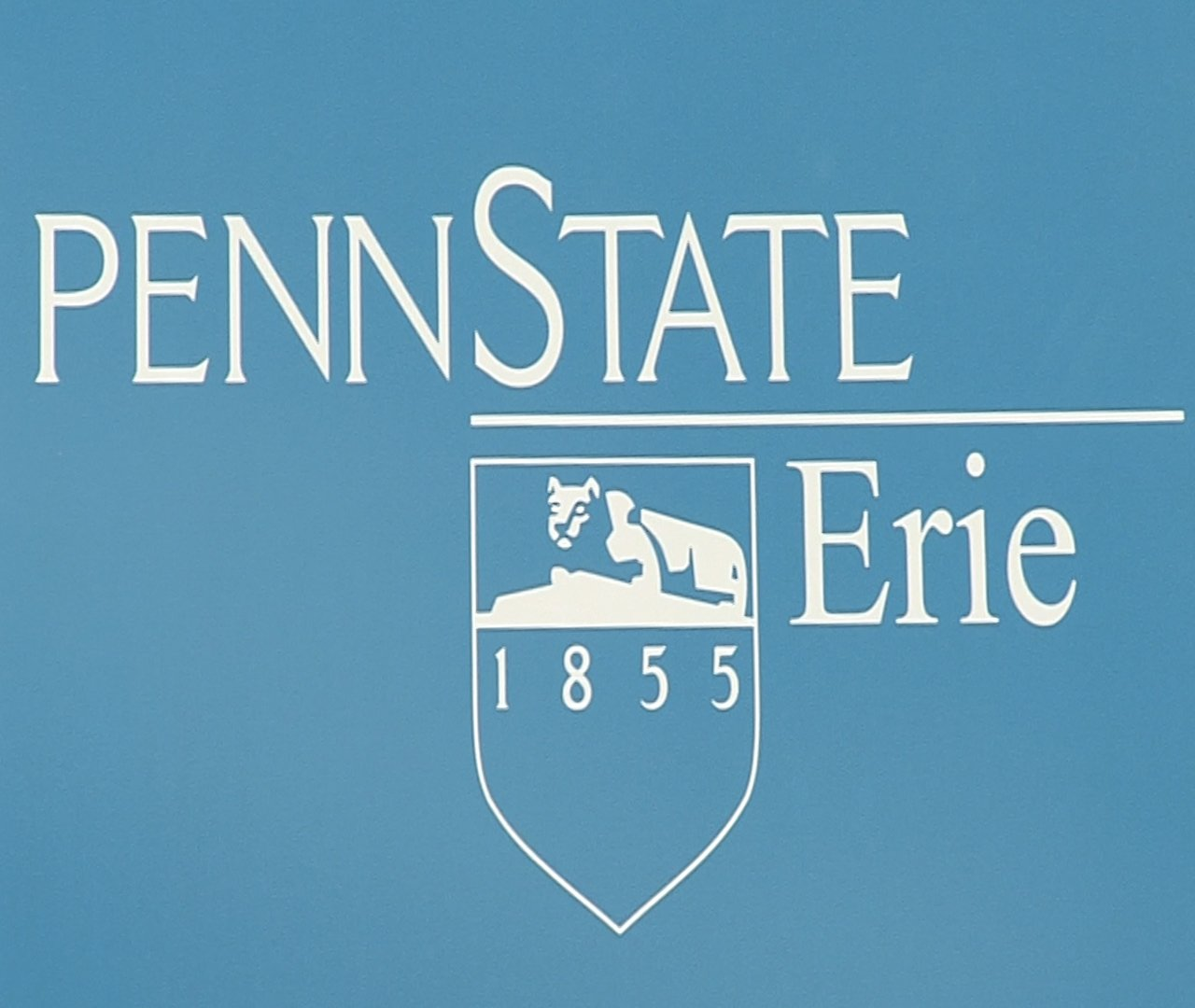 penn state behrend application essay Penn state-behrend's program, the only undergraduate software-engineering program in pennsylvania, is an intensive four-year training in building and modifying all of the software systems that keep society running—everything from spacecraft and gps systems to video games and.