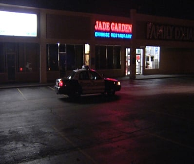 Erie chinese restaurant robbed at gunpoint erie news now for Asian cuisine erie pa