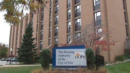 Wait For Section 8 Housing Ending For Some Families