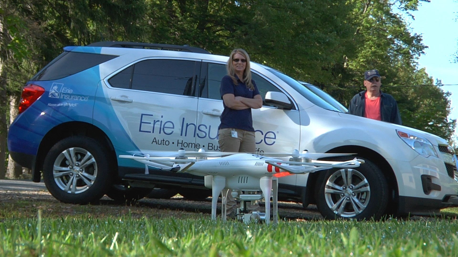 Erie Insurance To Utilize Drones  Erie News Now  Wicu. Online Business Server Frymaster Tech Support. Nursing School In Toledo Ohio. What Does Hvac Stand For Alcohol On Teenagers. University Hospitals Of Cleveland. Substance Abuse Prevention And Treatment Block Grant. Hotels Near Central World Bangkok. Moving Company Orlando Fl Hp 8440p Quickspecs. How To Put Ink In Printer Linux Recover Files
