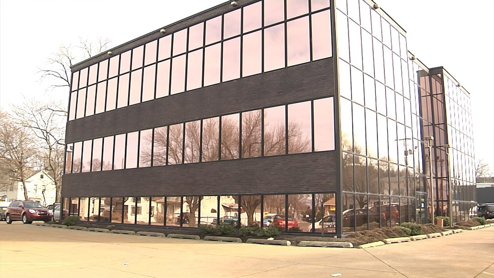Attorney Generals Office Investigating Erie Doctor Erie News Now