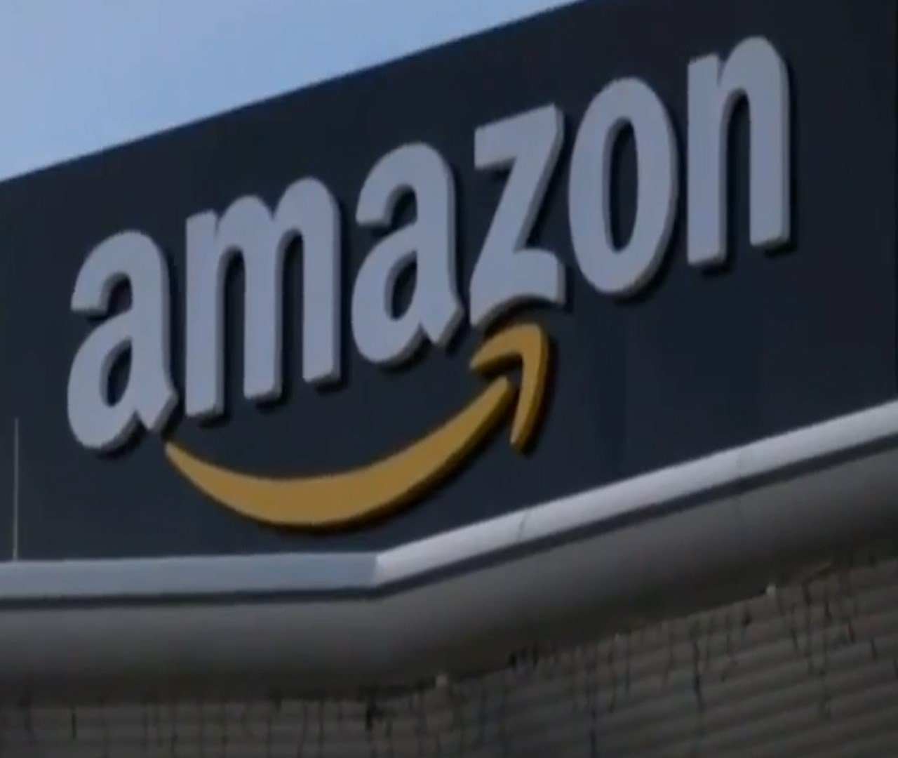Amazon Prime Day Renews Concern for Package Delivery Security
