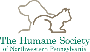 Humane Society of NWPA