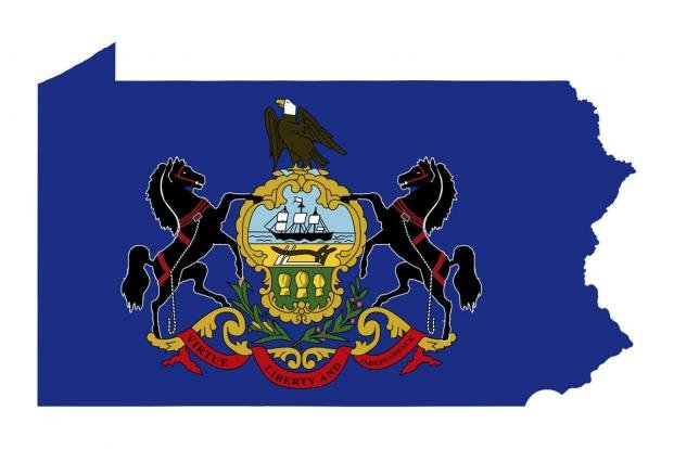 Redistricting Reform Commission Will Recommend Fair Way to Redraw PA Political Maps