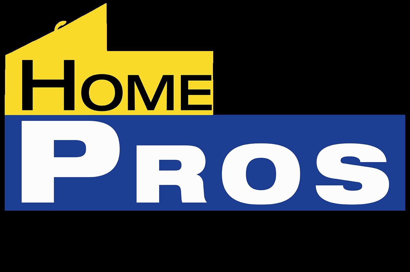Hometown Pros
