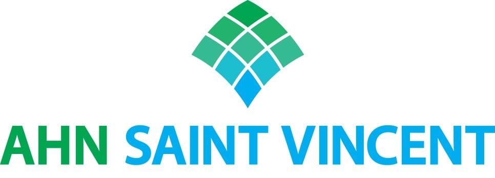 AHN Saint Vincent