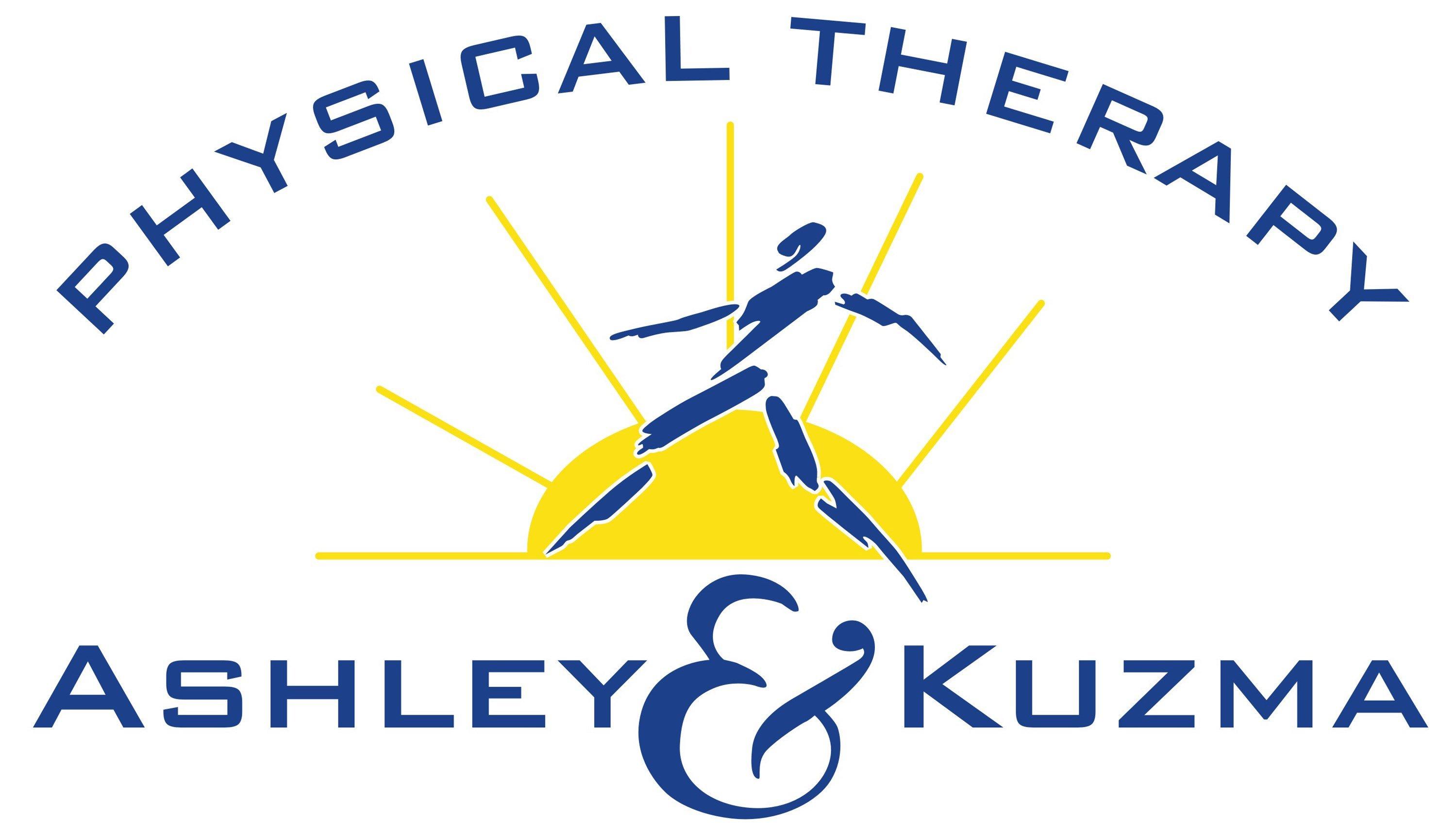 Ashley & Kuzma Physical Therapy