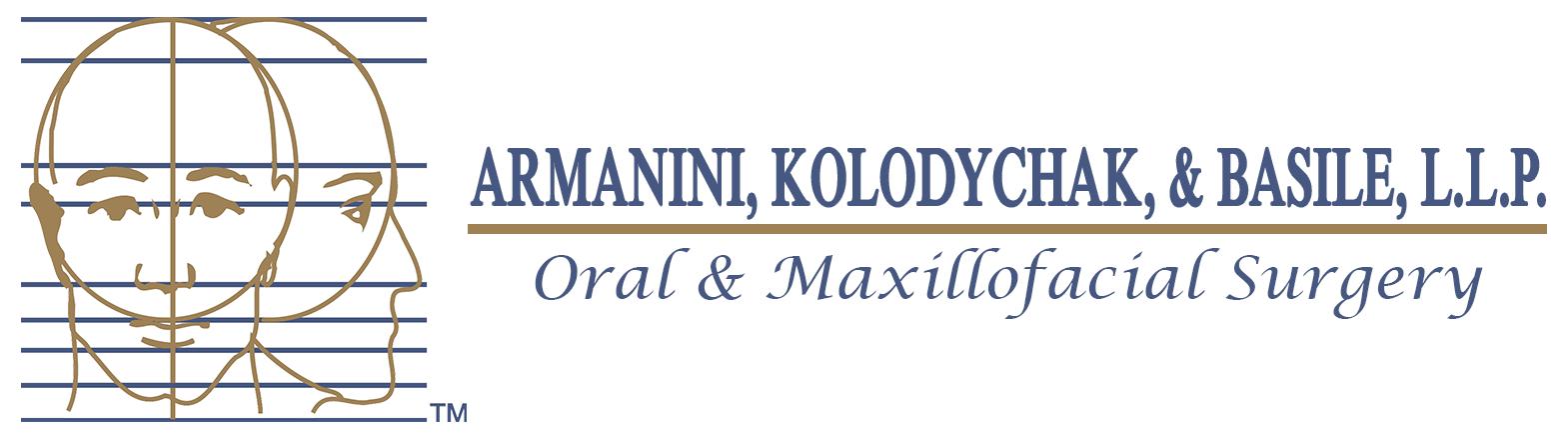Armanini, Kolodychak & Basile, LLP