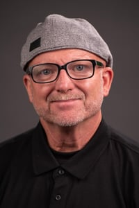 Terry Olsen