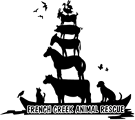 French Creek Animal Rescue