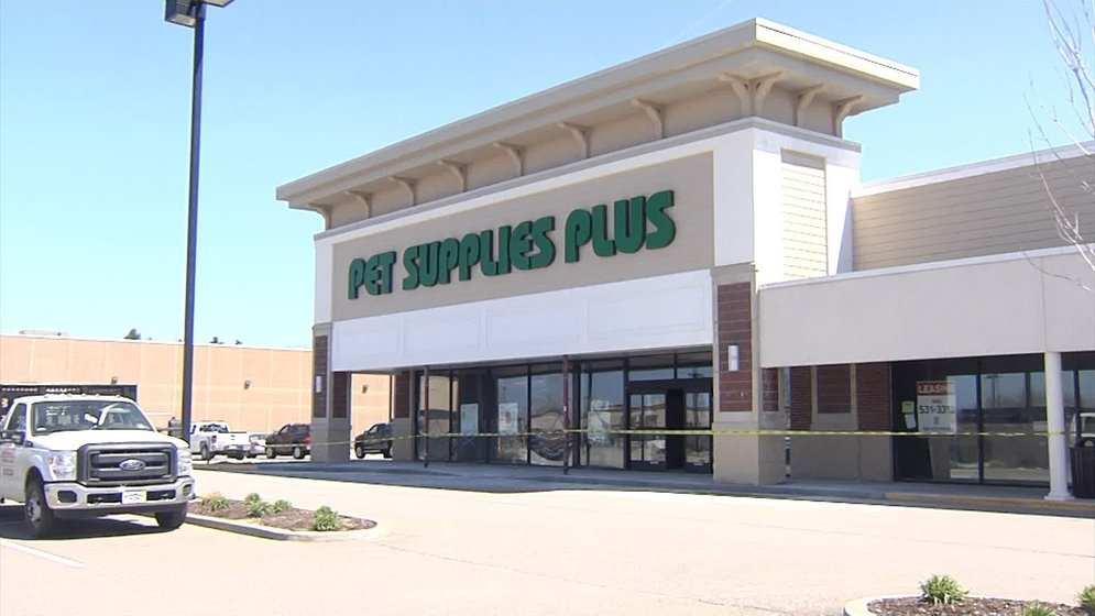 Pet Supplies Plus To Open In Harborcreek Erie News Now Wicu And