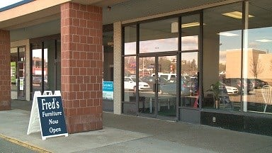 Fred S Furniture Owner Faces Another Setback Erie News Now Wicu