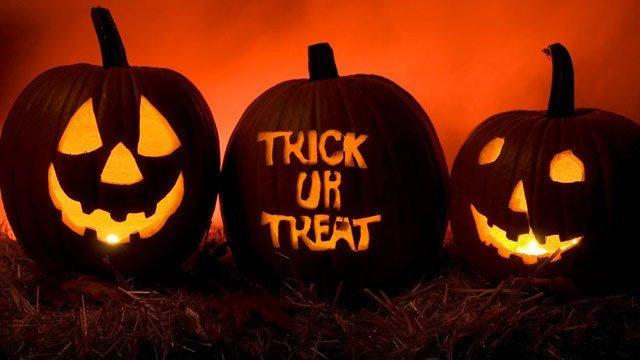 Halloween Hours Erie 2020 2020 Trick or Treat Times   Erie News Now | WICU and WSEE in Erie, PA
